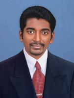 Aniesh moan