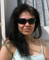 Anna Soprani