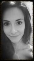 Veronika Mackova
