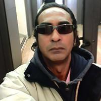 Fahim hossain khan
