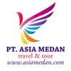 Asia Medan Travel