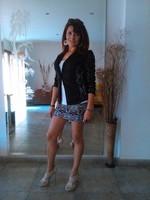 Cristina Molina Torres