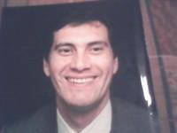 David Isaac Frias Maldonado
