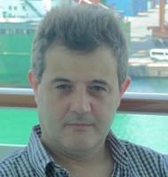 José Manuel Orduña Rodríguez