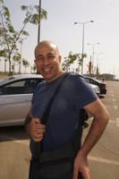 Khaled Abbas