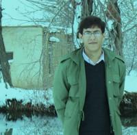 Milad Masoudi