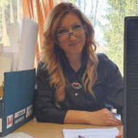 Emiliya Vasileva