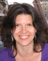 Natalya Razumets