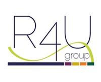 R4U Group