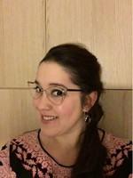 Marianna Hinden