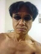 Shin Munechika