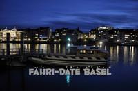 Fähri Date