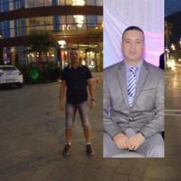 Yossi A
