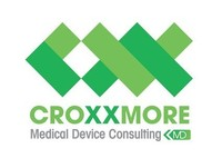Croxxmore Medical Device