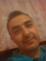 Sasa Milosavljevic