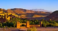 excursiones por Marrakech