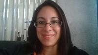 Adriana Rodriguez Lozano