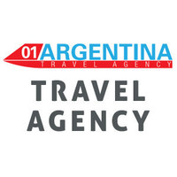 01Argentina Travel Agency