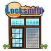 Louisville  Locksmith