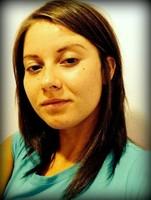 Zhaneta Katrishka