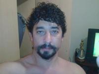 Martin Ramon Martinez Robledo