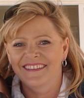 Carrie McLeod