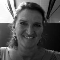 Liesbeth Bouwhuis