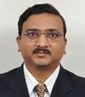 Vijay Mohire