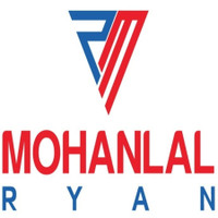 Ryan Mohanlal Ltd