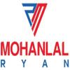 Ryan Mohanlal Ltd