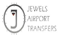 Jewels Airport