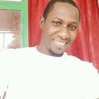 Abdul Fada Nyassi