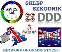 Awex Ltd