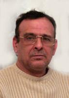 Jose Millan Tey