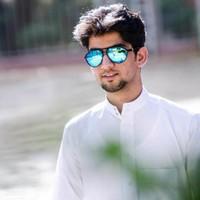 Adnan Rahim