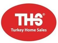 Turkey Home Sales