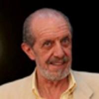 Antonio Dovichi