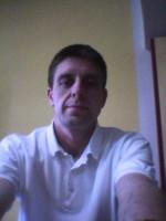 Bojan Petkovic