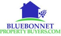 Bluebonnet Propertybuyers