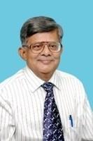 Amburkar Vittal Rao