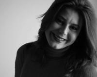 Anca Mihaela