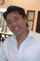 Emmanuel Ramírez