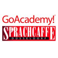 Sprachcaffe Düsseldorf - GoAcademy!