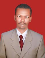 Mujtaba Elzein