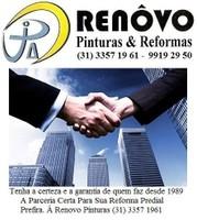 Telhado Reformas Renovo 3357 1961