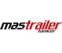 Mastrailer LTD