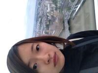 Mengya Zhang