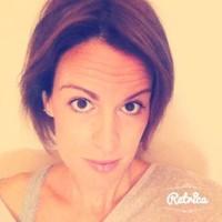 Alessandra Ippati