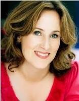 Rose Willett