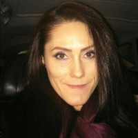 Laura Masty
